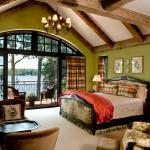 Master Bedroom #10