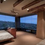 Master Bedroom #12