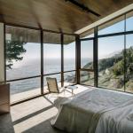 Master Bedroom #14