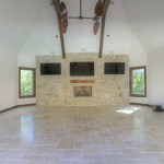 Cabana Living Room