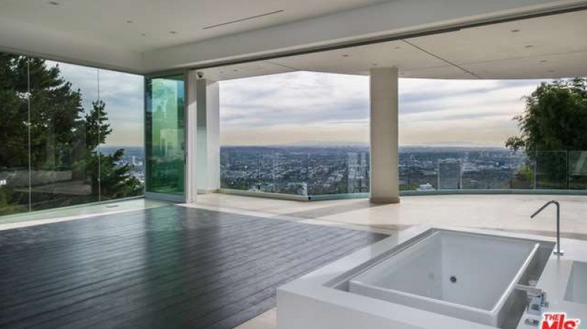 14 5 million newly built contemporary mansion in los