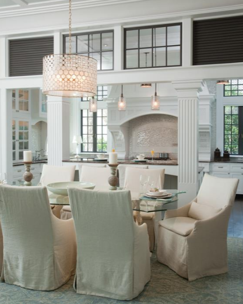 Country Kitchen Jackson Tn: $5.5 Million West-Indies Inspired Home In Wilmington, NC