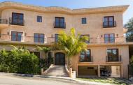 $5.9 Million Newly Built Mediterranean Home In Beverly Hills, CA