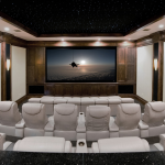 Home Theater #1