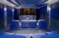 HOTR Poll: Which Home Theater Do You Prefer?