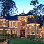 Home #3