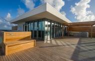 $27.5 Million Newly Listed Triplex Penthouse In Miami Beach, FL