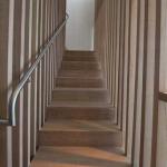 $1 Million Staircase