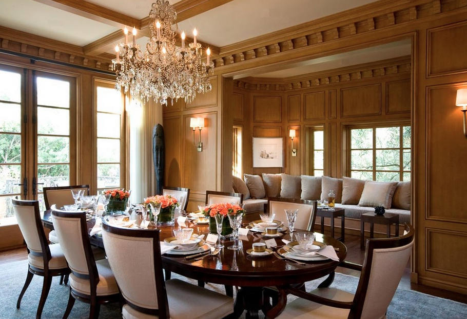 Dining Room Design 2014 private dining rooms dining services western michigan university