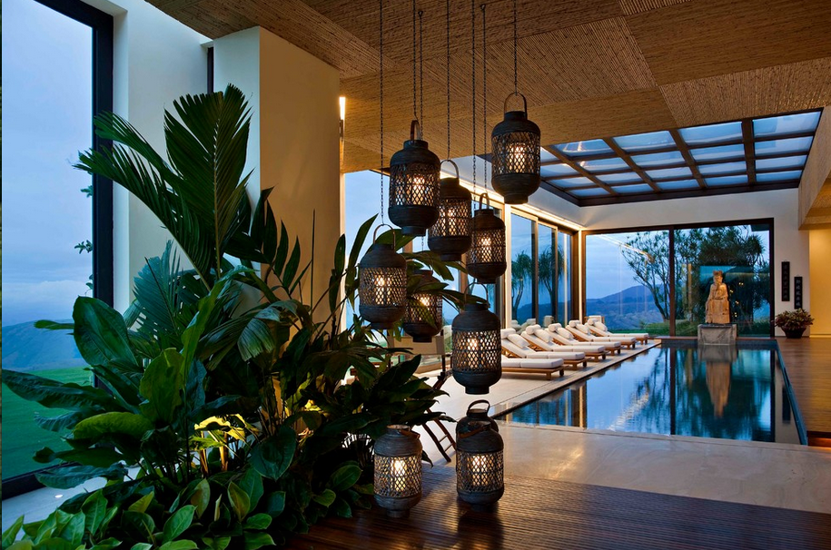 delightful designs ideas indoor pool cool delightful designs ideas indoor pool swimming pools pool delightful designs ideas indoor pool charming pictures of spanish