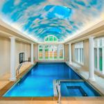 Pool by Platinum Pools Chicago