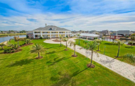 $5.8 Million 20,000 Square Foot Waterfront Estate In Slidell, LA