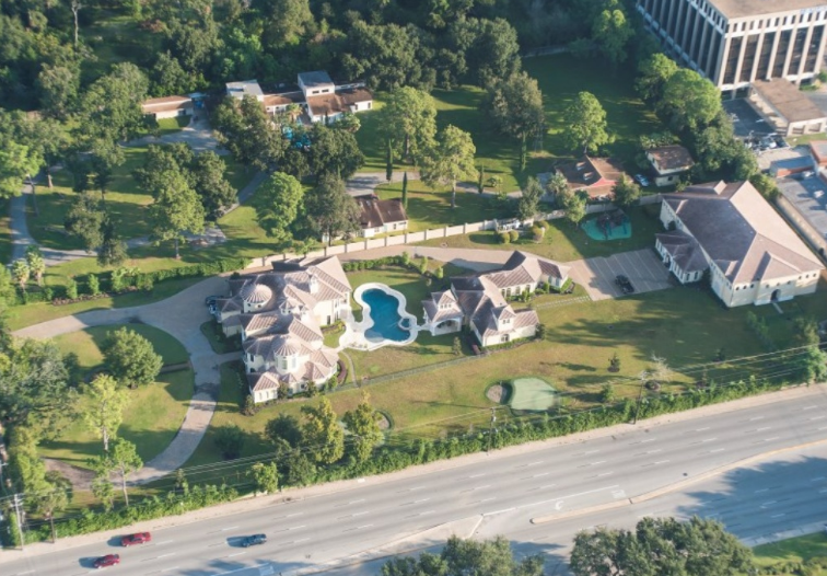 Updated Pics Of 2 East Rivercrest Drive In Houston Tx Homes The Rich