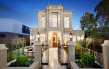 Beautiful Newly Built Home In Victoria, Australia