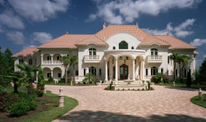 Jas Am Builders Homes Of The Rich The 1 Real Estate Blog