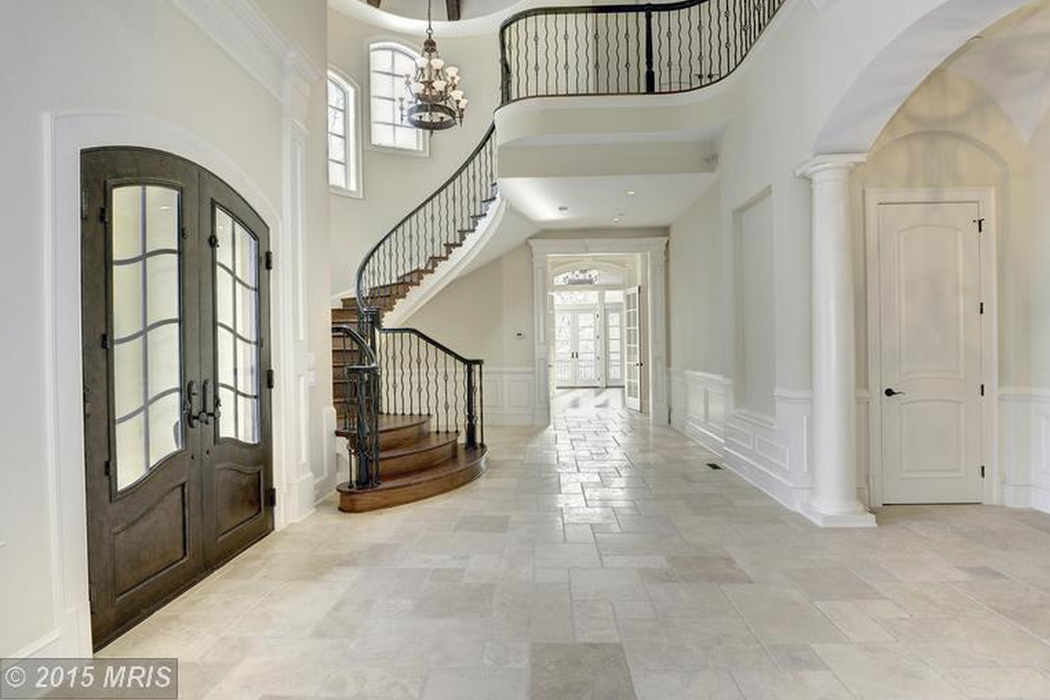 5 295 Million Newly Built 11 000 Square Foot French