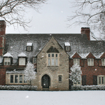 Mansion #2