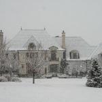 Mansion #9