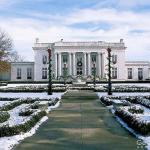 Mansion #13