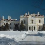 Mansion #14