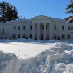 Mansion #15
