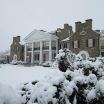 Mansion #16