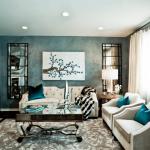 Living Room #12