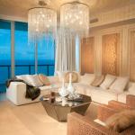 Living Room #15