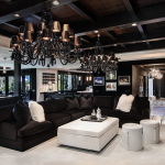Living Room #16