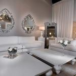 Living Room #18