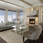 Living Room #19