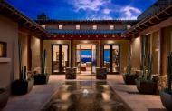 HOTR POLL: Which Courtyard Do You Prefer?