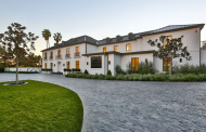 $35 Million Pocket Listing In Beverly Hills, CA