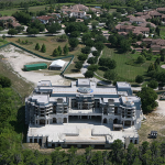 David Siegel's 90,000 Square Foot SUPER MANSION