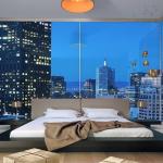 Bedroom #13