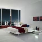 Bedroom #19
