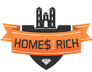 Homes of the Rich –