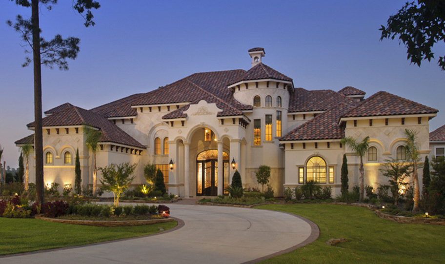 5 Bedroom Houses For Sale In Houston Tx Bedroom Ideas Archives Bukit Homes On The Market For