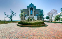 $4.89 Million Lakefront Home In Mandeville, LA