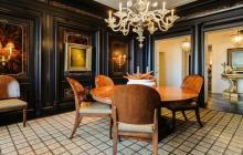$6.995 Million Luxury Condo In Dallas, TX