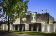 Stunning Contemporary Home In Victoria, Australia