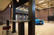 HOTR POLL: Which Garage/Man Cave Do You Prefer?