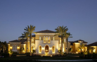 $8.9 Million Mediterranean Mansion In Naples, FL