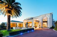 Nirvana – A Clifftop Home In Perth, Western Australia