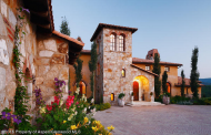 Il Podere – A Magnificent 230 Acre Tuscan Estate In Vail, CO
