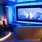 Home Theater #6