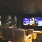 Home Theater #9