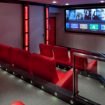 Home Theater #10