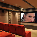 Home Theater #11