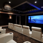 Home Theater #12